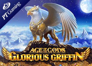 gpas_aogggriffin by PT SLOT